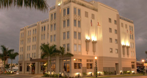 Hotel Equities Adds Boutique Hotel in Punta Gorda, Fla.