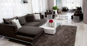 B Hotels and Resorts Debuts b2 Miami Downtown