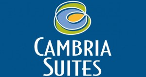 Cambria Suites Expands in Asheville, N.C.