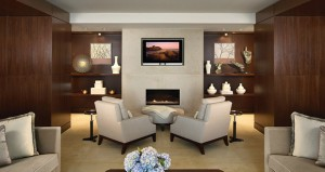 Four Seasons Washington Debuts Royal Suite
