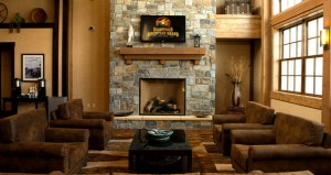 IHG Opens Holiday Inn Resort Near Mount Rushmore