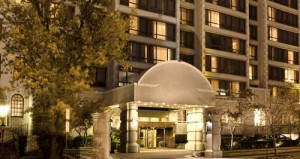 Destination Hotels to Manage Embassy Row Hotel