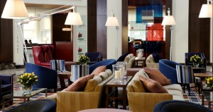 Hilton Meadowlands Opens in New Jersey