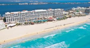 All-Inclusive Hyatt Zilara Cancun Opens in Mexico