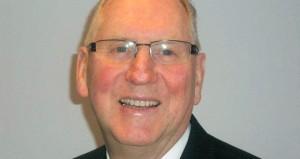 Ron Olstad Named GM of the Hyatt Regency Milwaukee