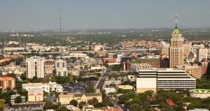 Homewood Suites Opens Hotel in San Antonio, Texas