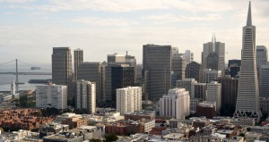 San Francisco Hotels Make Big Economic Impact