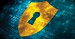 Data Security and Privacy Best Practices