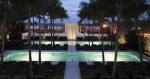 Jordache Investment Arm Buys Setai Miami Beach