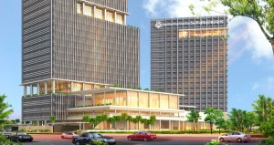 Starwood to Debut St. Regis Brand in Jakarta