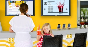 Thomas Cook Group Launches Digital Hotel Concept