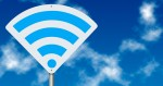 Hyatt to Launch Free Wi-Fi Access at All Hotels Worldwide
