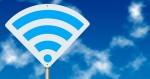 Understanding the FCC's Marriott WiFi Ruling