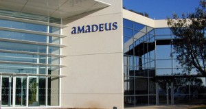 Amadeus Acquires Newmarket International for $500 Million