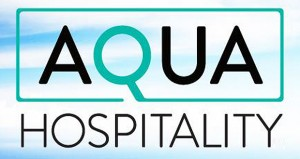 Aqua Hospitality Signs Management Contracts in Guam