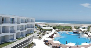 Best Western Development Pipeline Expanding in Latin America