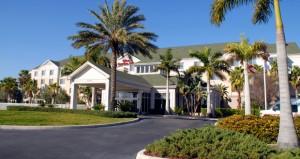 Chesapeake Hospitality Assumes Management of Two Sarasota Hotels