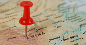 IHG Underlines Commitment To Growth in China