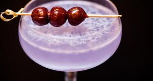 Drink Up: Hotels Capitalize on Beverage Trends