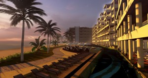 Generations Riviera Maya by Karisma to Debut in February