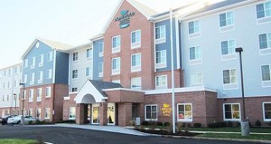 Homewood Suites Opens New Property in Southington, Conn.