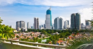 Accor Accelerates Growth in Indonesia
