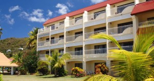 Radisson Makes its Debut in Grenada