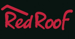 Red Roof Inn Names New Chief Development Officer