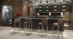 Marcus Hotels and Resorts to Open AC Hotels by Marriott in Chicago