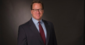 Carlson Appoints David Berg as Chief Operating Officer