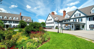 Gemstone to Manage Essex Culinary Resort and Spa