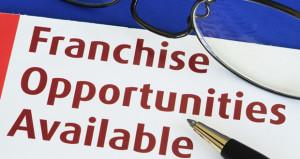 U.S. Adds 30,250 Franchise Jobs in December