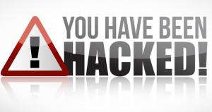Some Google Hotel Listings Hijacked With False Links
