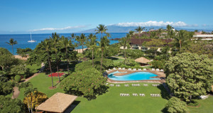 Hawaii Hotel Benefits from Cultural Immersion