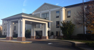 Chesapeake Hospitality Assumes Management of Three Hotels