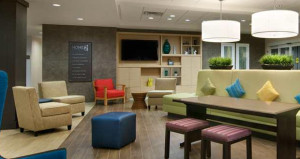 Home2 Suites Opens First Property in New York State