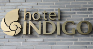 IHG to launch first Hotel Indigo in Indonesia