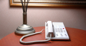 AH&LA Convening Task Force to Address 911 Calls from Hotels