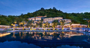 Hyatt Regency Phuket Resort Opens in Thailand