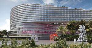 Miami Beach Kills Convention Center Redevelopment Plan