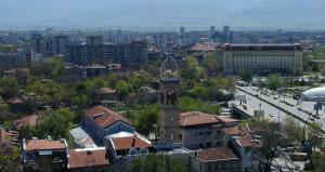 IHG Signs Holiday Inn in Plovdiv, Bulgaria