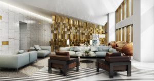 Trump Hotel Collection Announces First Hotel in South America
