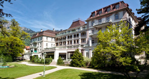 Wyndham Hotel Group Surpasses 100 Hotels in Germany