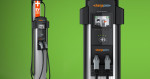 MGM Resorts Makes Push With Electric Vehicle Charging Stations