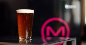 Craft Beer Programming Gives Hotels a Local Edge