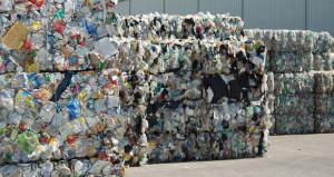 Four Seasons in Austin Goes Zero Waste