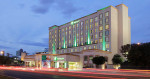 IHG Opens Holiday Inn Monterrey Valle in Mexico
