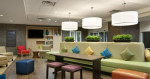 Home2 Suites by Hilton Opens Third Property in Baltimore Area