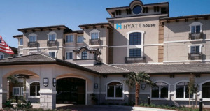 RLJ to Acquire 10-Hotel Portfolio From Hyatt