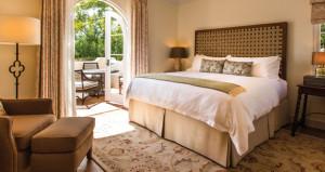 Orient-Express Hotels to Launch Belmond Brand